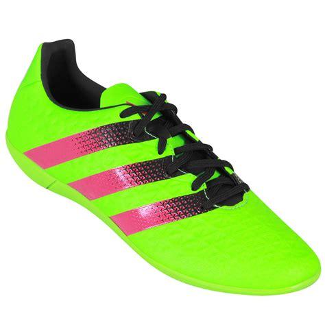 imagenes de zapatos adidas de futbol adidas zapatos 2016 futbol absoluteagency es