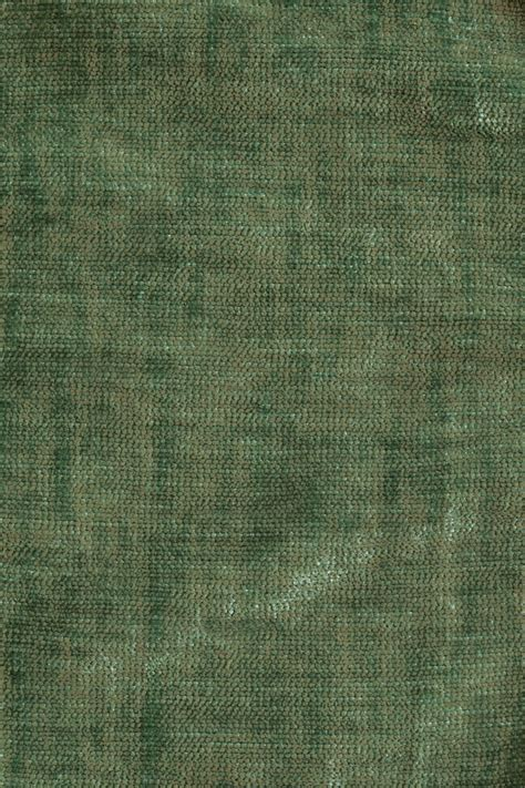 green chenille upholstery fabric fabric solid color light green chenille