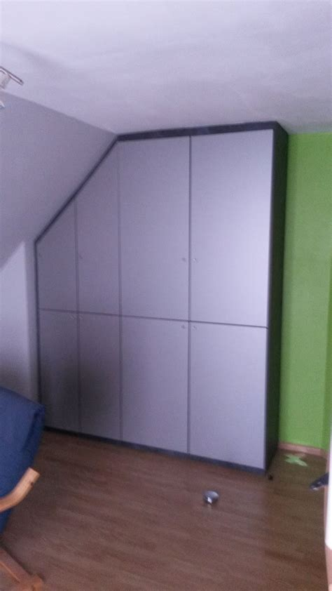Amenagement Dressing Sous Pente by Amenagement Dressing Sous Pente Zg61 Jornalagora