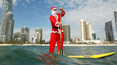 what s open christmas day on the gold coast migoldcoast