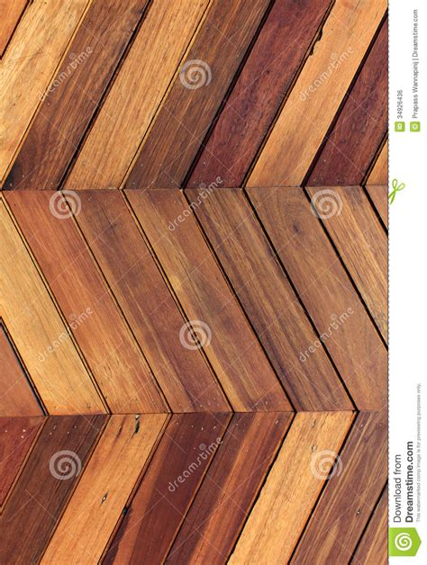 zig zag wood pattern zigzag wooden wall background royalty free stock image