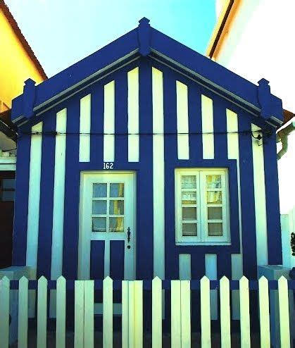 beach house devotion best 25 beach house devotion ideas on pinterest harry potter fun facts hp facts