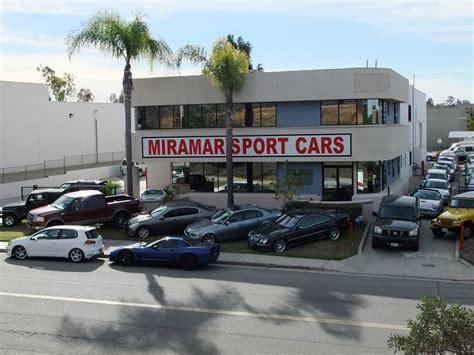 san diego jeep dealerships 6 top used car dealerships in san diego california