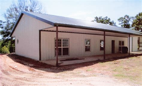 construction co llc steel metal buildings east