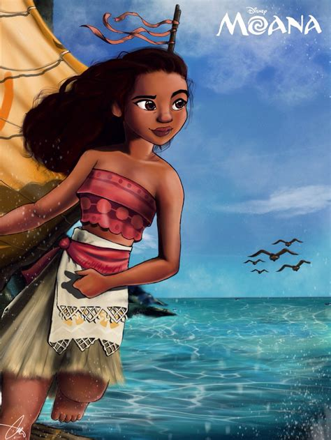 film moana moana by arekusan meka on deviantart