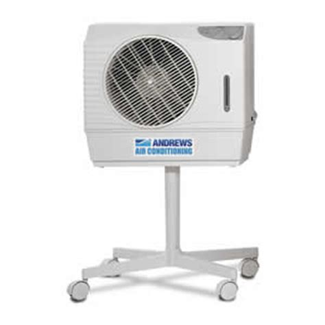 Evaporator Ac Lg Hercules 187 how do evaporative coolers work 187 donate to woca