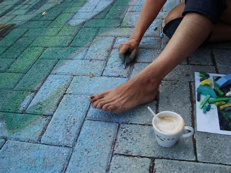 Can You Paint Patio Tiles How To Stain Your Patio To Look Can You Paint Patio Pavers