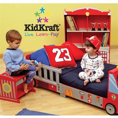 fire truck bed toddler pin by jeannie davis on for jackson pinterest