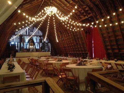 Wedding Arch Rental Erie Pa by Barnes Barn Weddings Brookfield Ny Wedding Venue