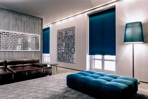 Blackout Windows Ideas Roller Shade South Kendall Interiors Inc Roller Shades In Its Place Blinds Design 97 How Much