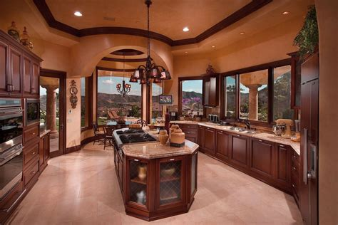 luxury kitchen design ideas 30 luxury kitchen designs kitchen designs design trends