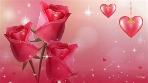 imágenes de rosas que brillen tres hermosas rosas poesia pensamientos y reflexiones