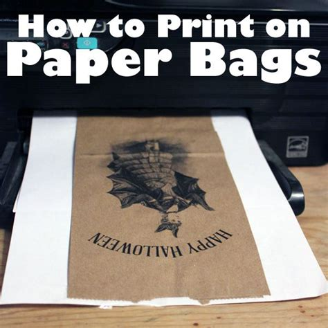 Paper Bag Procedure - 25 best ideas about paper bag crafts on easy
