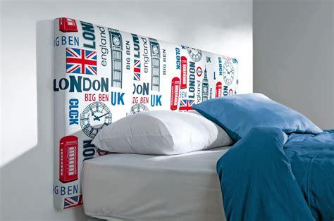 cabeceros cama conforama cabeceros cama de conforama 2017 galeriamuebles