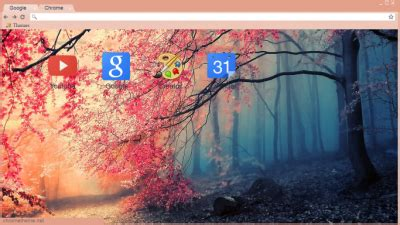 theme chrome vintage vintage dock chrome theme themebeta