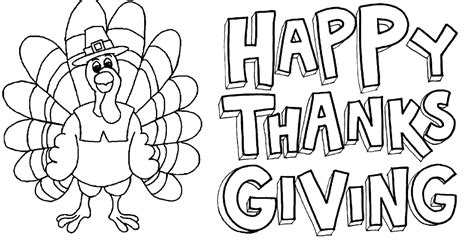 thanksgiving stuffing coloring page thanksgiving holiday coloring sheets printable