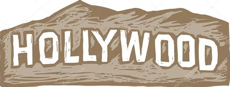 the gallery for gt hollywood cartoon the gallery for gt hollywood cartoon