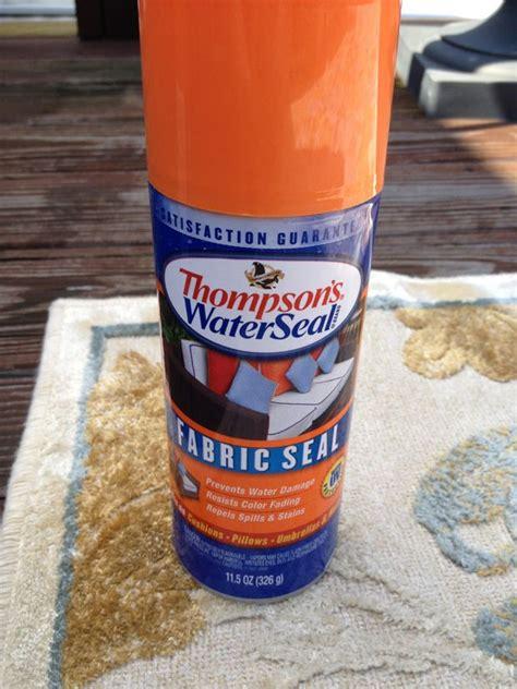 tip   waterproof outdoor items home stories