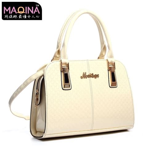 Gallery New Designer Handbags For Me by Designer White Handbags Luggage And Suitcases