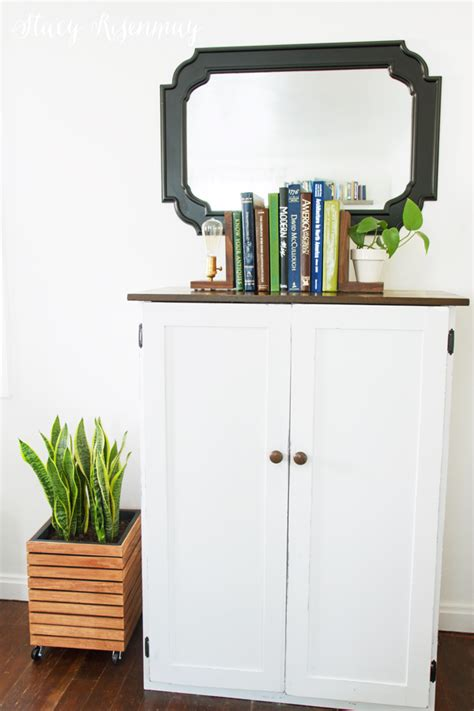 Diy Modern Planter by Diy Modern Planter Box Risenmay