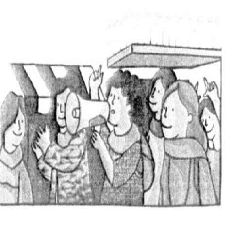 voto alla oggi libri archivi pagina 4 di 5 cecilia d elia