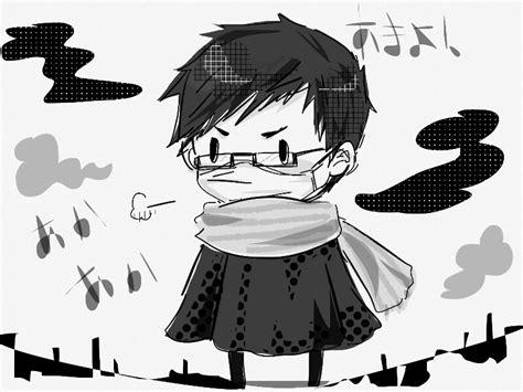 tayasui sketches 陽だまり 2013年06月