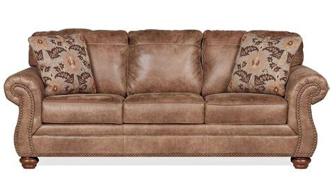 clayton marcus sofa reviews 20 best clayton marcus sofas sofa ideas