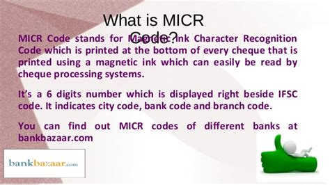 what is the meaning of ifsc code in bank ifsc code micr code and banks addresses