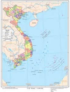 Ban Do Ban Do Vietnam Related Keywords Amp Suggestions Ban Do