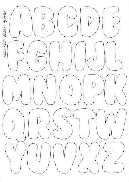 Diskoon Drawing Colour Board Besar 7 moldes de letras em gratuitos ideias incr 237 veis para se inspirar