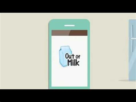 out of milk apk out of milk shopping list apk for android aptoide