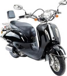 Motorrad 50ccm Ratenzahlung by Flex Tech Motorroller 187 Retro Firenze 171 50 Ccm 45 Km H