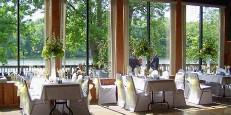 Pettibone Resort Weddings   Get Prices for Wedding Venues