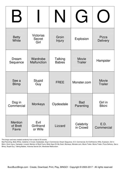 Bowling Bingo Card Template by Search Results For Bingo Cards Printable Calendar 2015