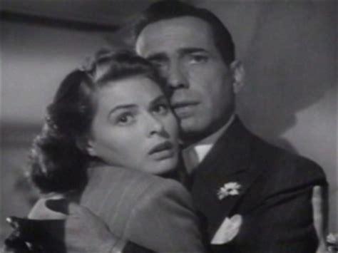 Casablanca 1943 Review And Trailer by Casablanca Reviews Metacritic