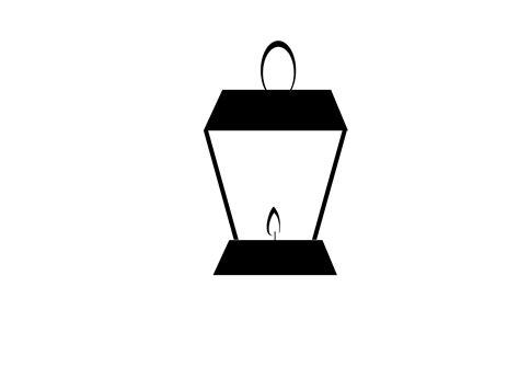 clipart lantern