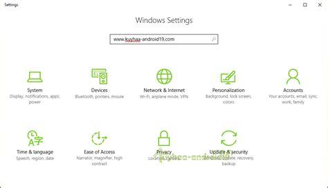 ccleaner windows 10 kuyhaa windows 10 color control 1 3 terbaru 2017