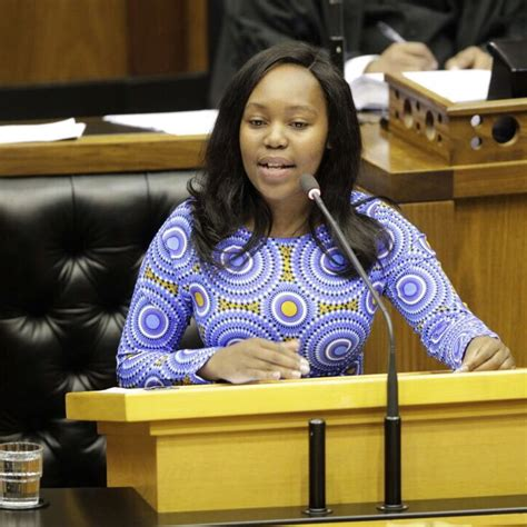meet south africas youngest mps