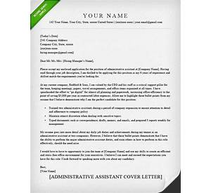 resumecover letter yahoo answers - Resume Cover Letter Yahoo