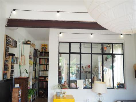 Ambiance Deco Salon by Deco Salon Ambiance Et Lumiere Ritalechat