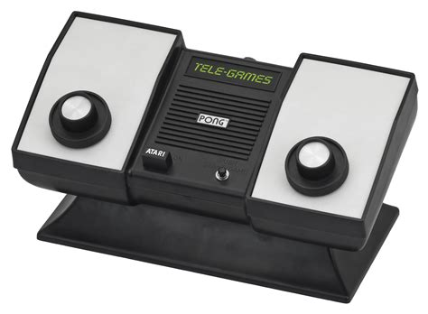 console pong file telegames atari pong jpg wikimedia commons
