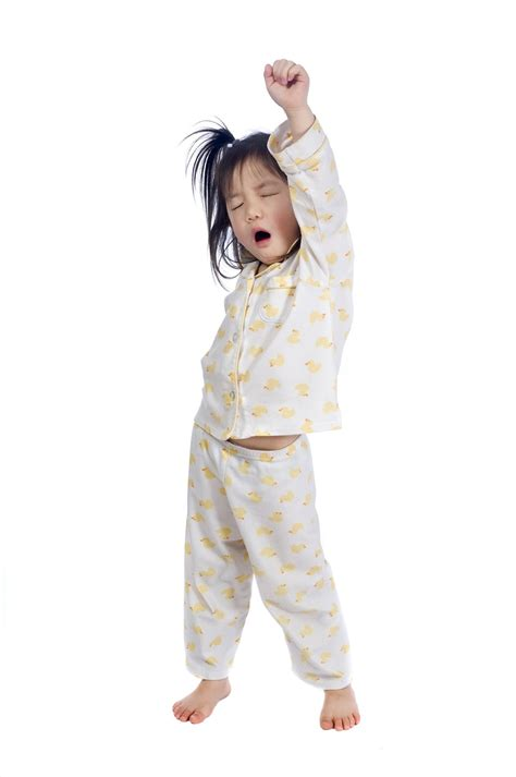 Baby Keeps Waking Up In Crib by 4 Tips To Make Your Child S Sleep Environment Conducive To