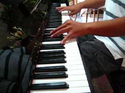 jim brickman beautiful piano