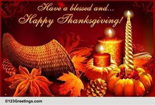 a thanksgiving wish free happy thanksgiving ecards greeting cards 123 greetings