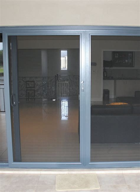 Patio Doors Perth Patio Doors Perth Wa 28 Images Screen Door Adapter Accessory Modern Pet Doors Sliding Doors
