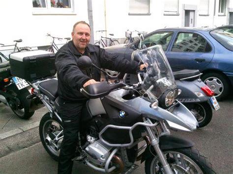 Motorrad Verkaufen Mannheim by Welche Frau Ankauf Und Verkauf Anzeigen Finde Den