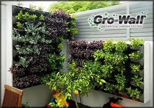 Atlantis Vertical Garden Pin By Wilkin Penick On Outdoor Places And Spaces