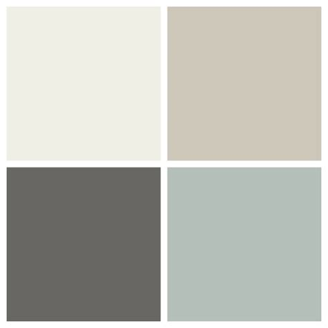 grey complimentary colors paint colors for dining kitchen family room sunroom and