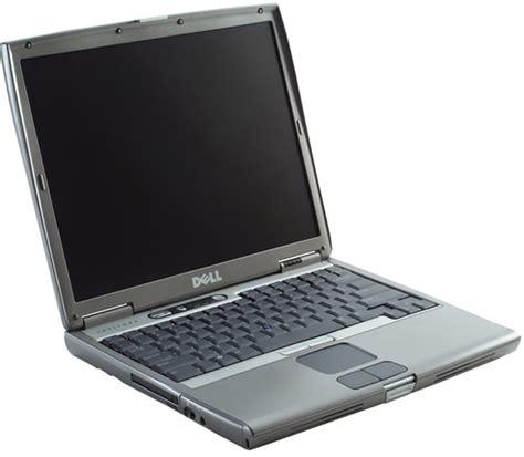 Dell Latitude D505 Dell Latitude D505 Laptop Manual Pdf