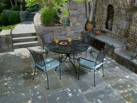 arredamenti per giardino arredo esterno per giardino accessori da esterno come